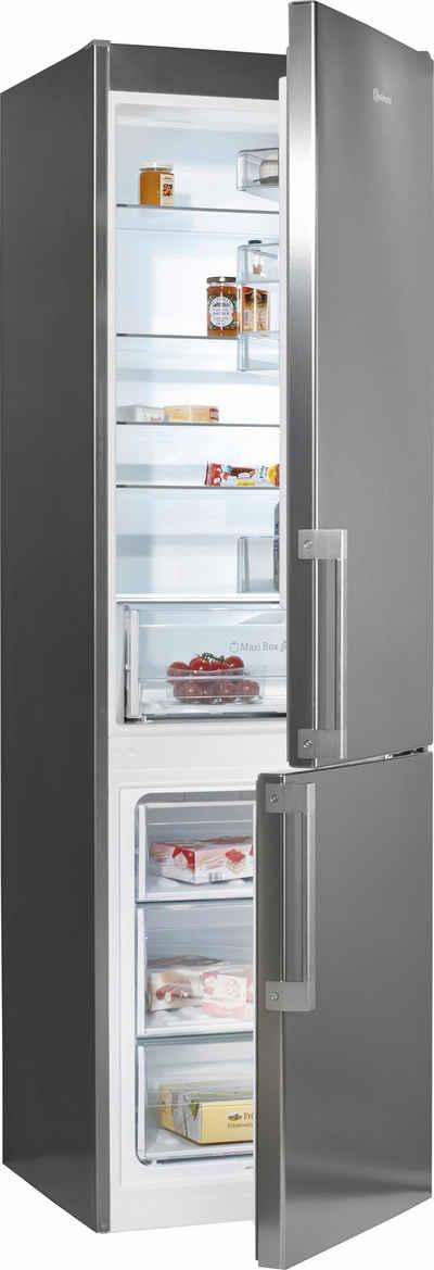 bauknecht kühlschränke online kaufen