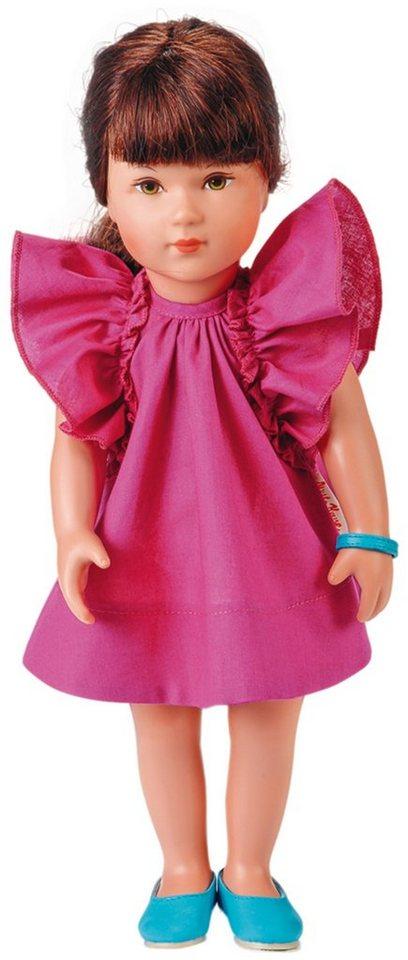 Käthe Kruse Puppe, »Sweet Girl Lola«