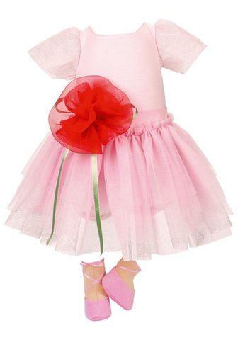 """Käthe Kruse Puppenkleidung """"..."""