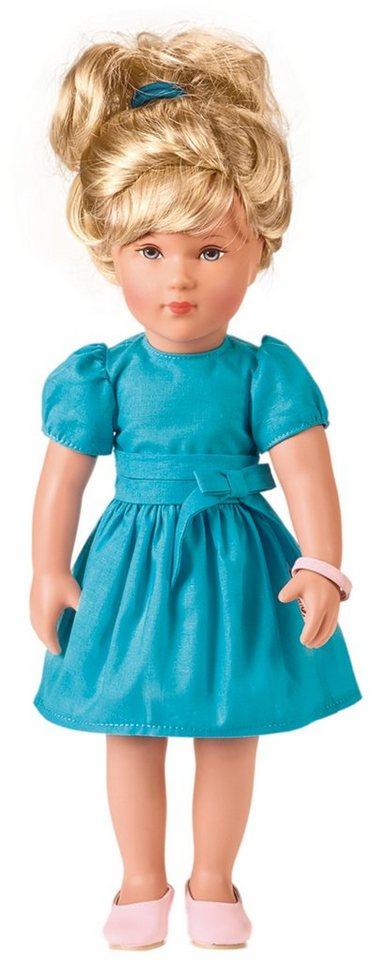 Käthe Kruse Puppe, »Sweet Girl Tanja«