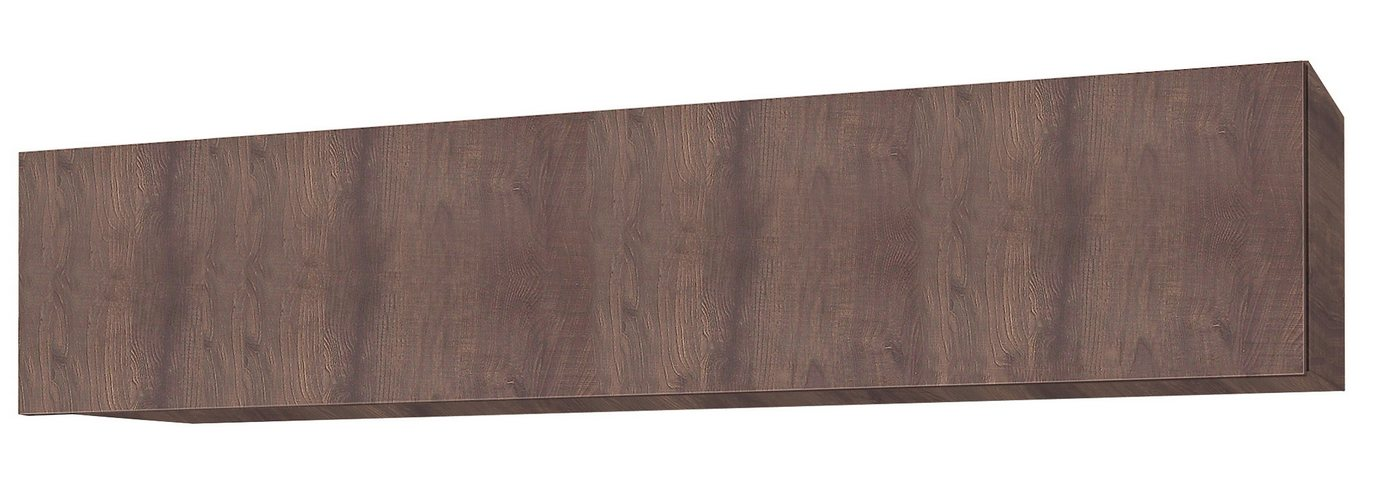 Küchenschränke - LC Hängeschrank, horizontal montierbar  - Onlineshop OTTO