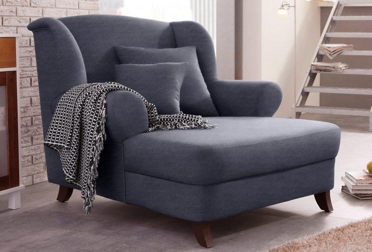 stoffqualit t experten ich h tt so gern nen lesesessel forum glamour. Black Bedroom Furniture Sets. Home Design Ideas