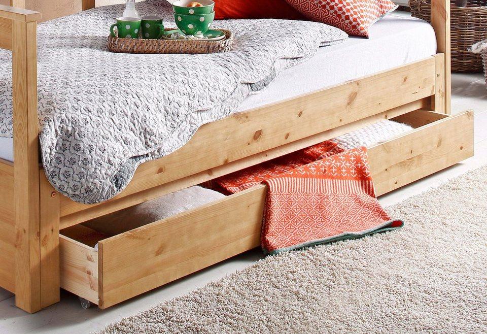 schlafzimmerm bel otto inspiration f r. Black Bedroom Furniture Sets. Home Design Ideas