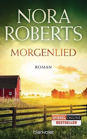 Broschiertes Buch »Morgenlied / Nacht-Trilogie Bd.3«