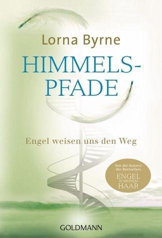 Broschiertes Buch »Himmelspfade«