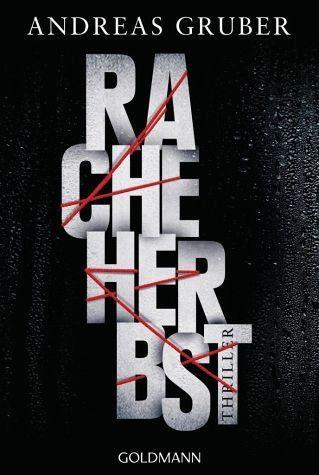 Broschiertes Buch »Racheherbst / Evelyn Meyers & Walter Pulanski...«