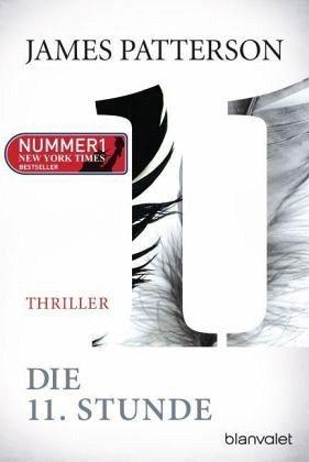 Broschiertes Buch »Die 11. Stunde / Der Club der Ermittlerinnen...«