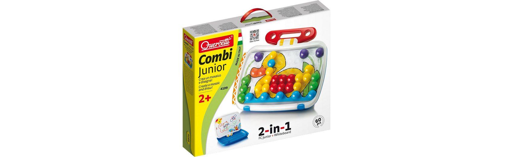 Quercetti Fantacolor Combi Junior