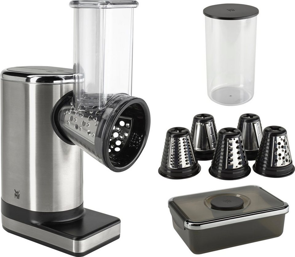 wmf standmixer salatbereiter salat to go 150 w otto. Black Bedroom Furniture Sets. Home Design Ideas