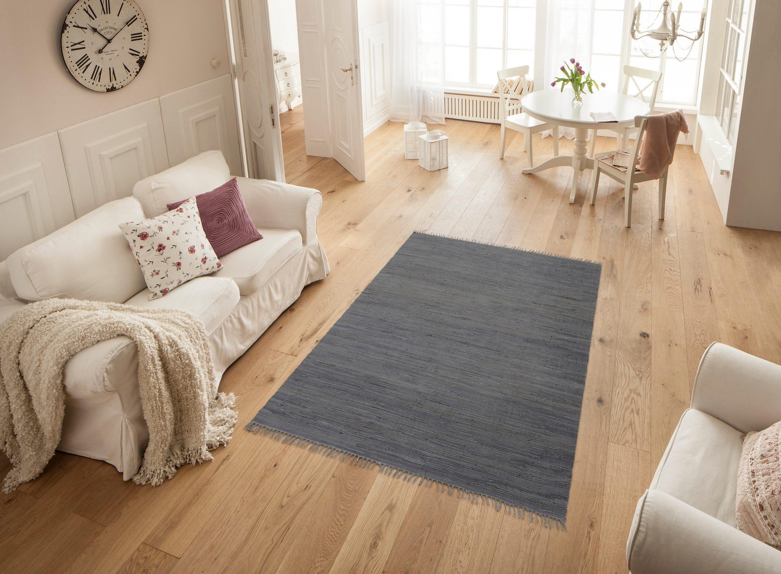 kleine zimmer einrichten tolle tipps f r den wohnbereich otto. Black Bedroom Furniture Sets. Home Design Ideas