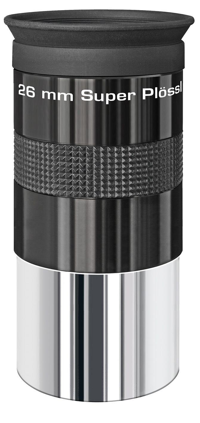BRESSER Teleskop »BRESSER Messier AR-90/900 EXOS-2 GoTo Teleskop«