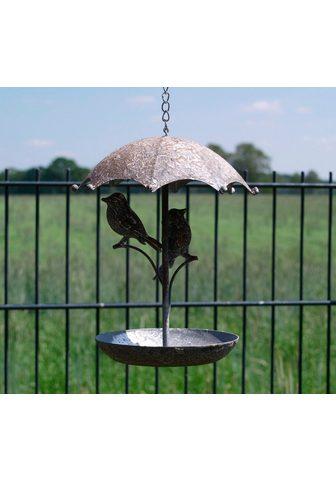 Ambiente Haus Gertuvė paukščiams 012 Liter