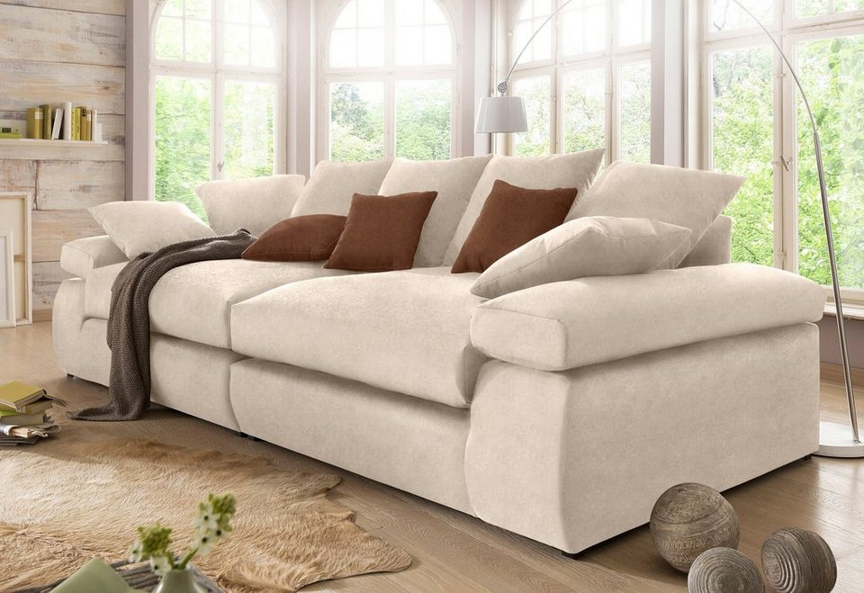Sofa Online Kaufen Auf Rechnung. Free Cheap Latest Medium Size Of ...