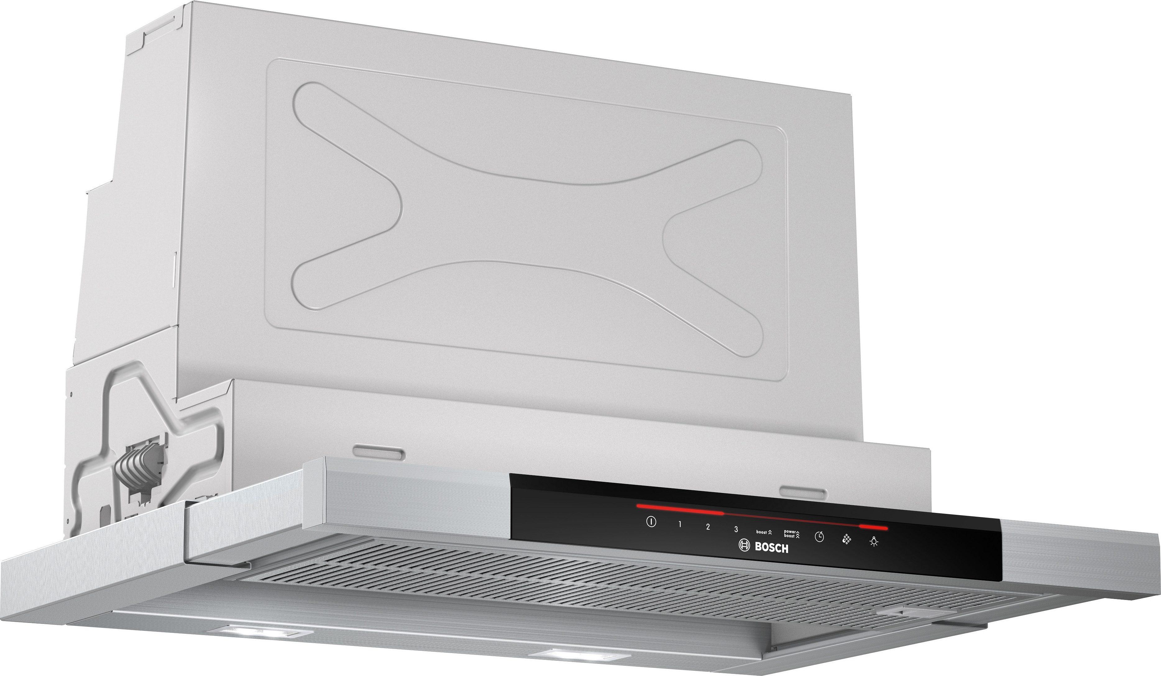 """Bosch Flachschirmhaube Serie 8 """"DFS067J50"""""""