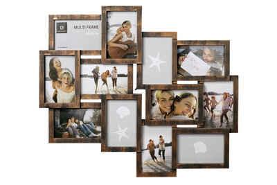 Bilderrahmen Collage Galerierahmen Online Kaufen Otto