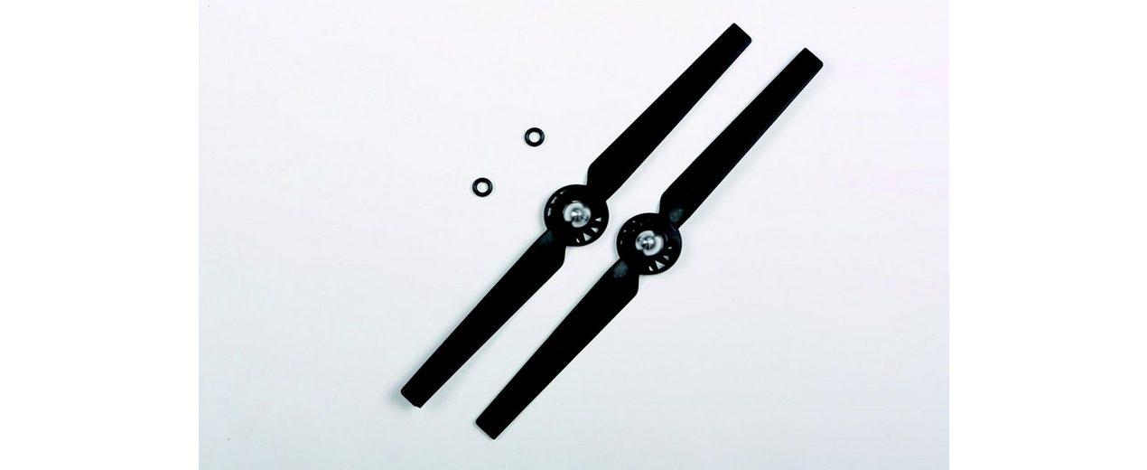 Yuneec Rotorblätter A Drehung rechts »Propeller für Q5004K / Q500G / Q500«