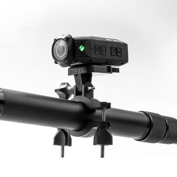 DRIFT Rollbar Halterung » (30-012-00)«