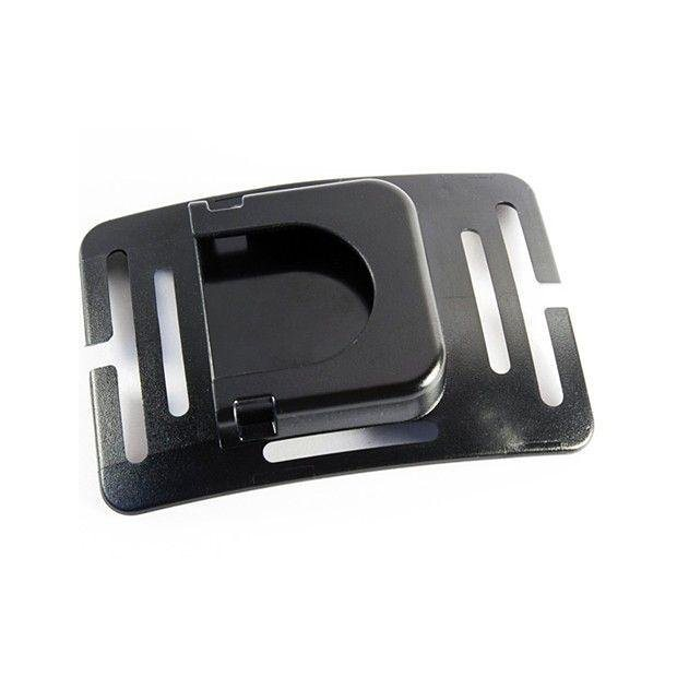 DRIFT Goggle Mount »(30-006-00)«