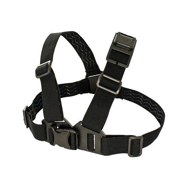 DRIFT Schulterhalterung » (30-015-00)«