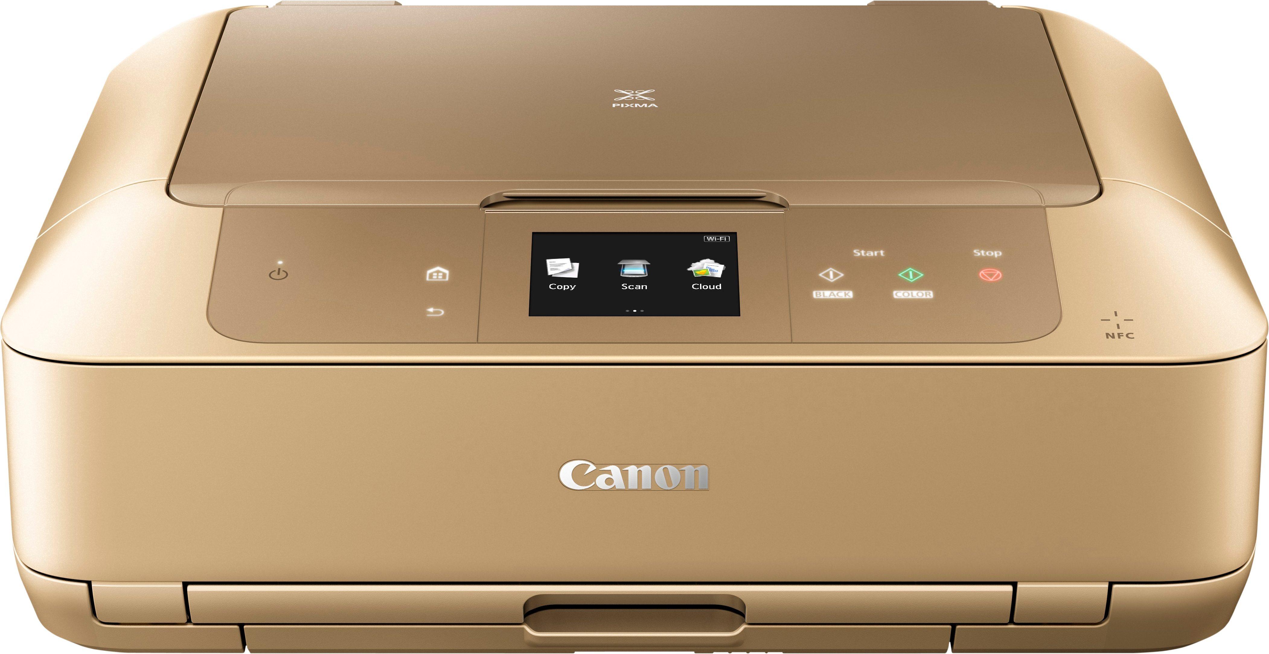 Canon MG7753 Multifunktionsdrucker