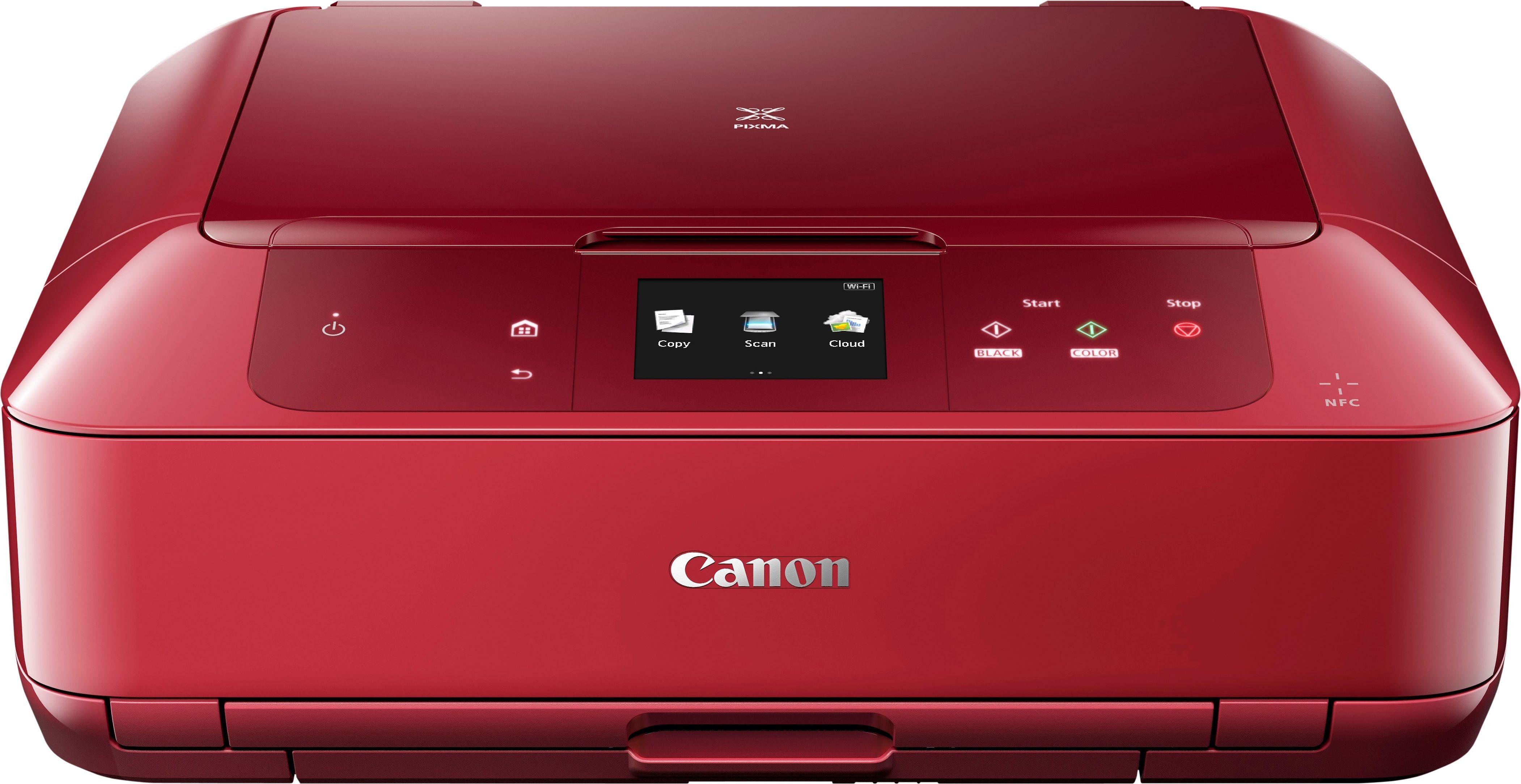 Canon MG7752 Multifunktionsdrucker