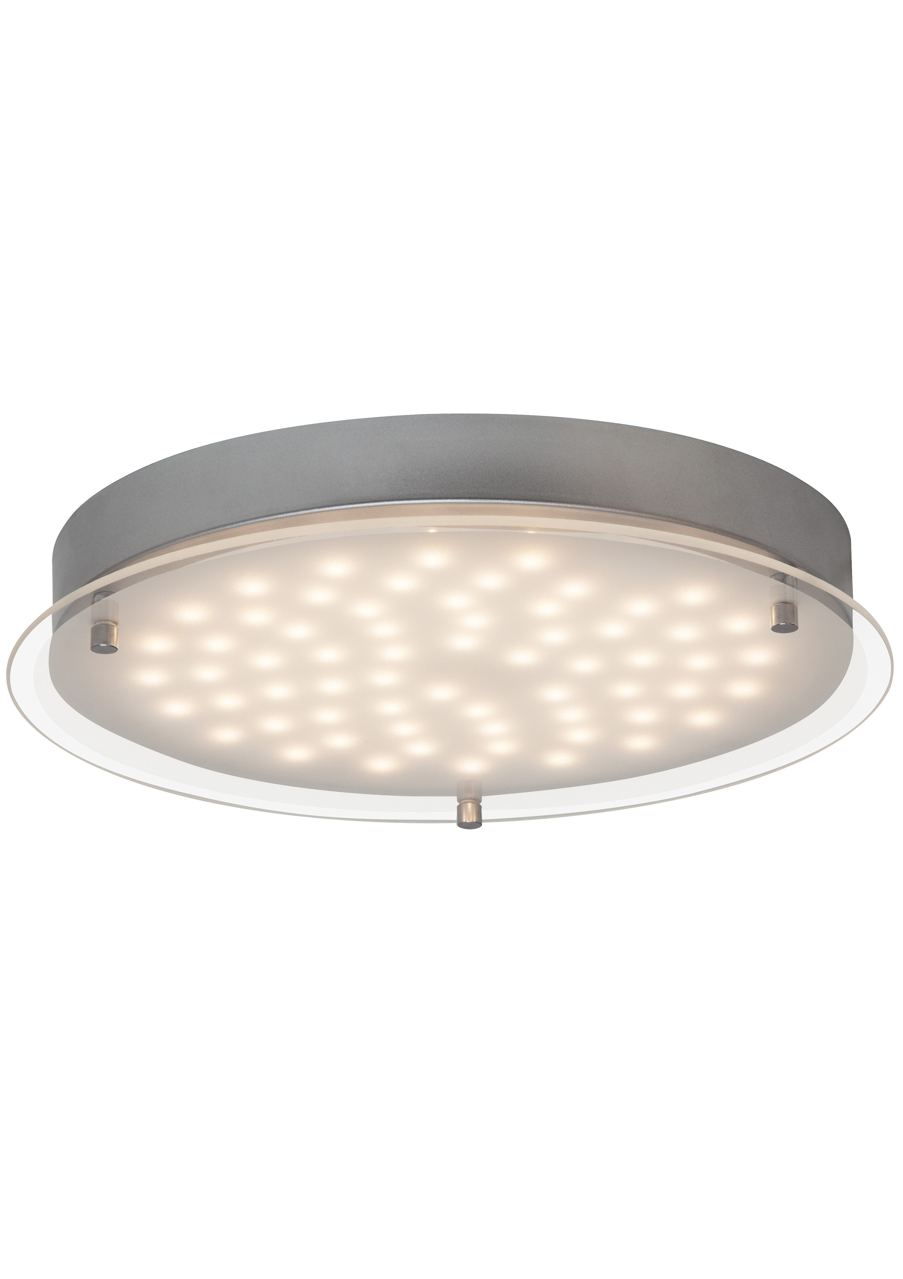 Brilliant Deckenleuchte, inkl. LED-Leuchtmittel