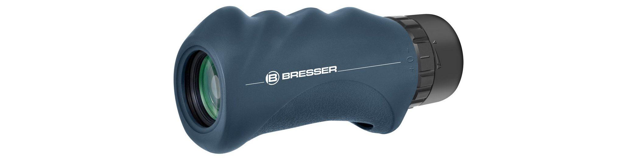 Bresser Monokular »BRESSER Nautic 8x25 mono«