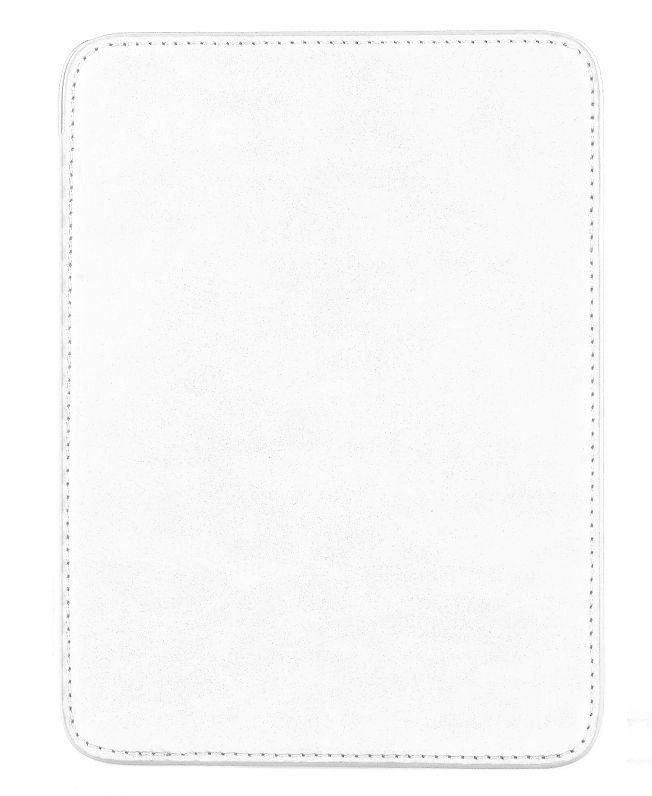 ICARUS Schutzhülle »PerfectFit weiß für Illumina E653«