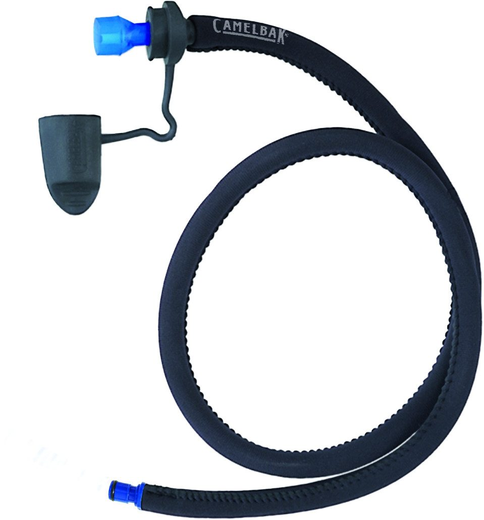 CamelBak Rucksack »Thermal Control Kit Trinkschlauchisolierung«