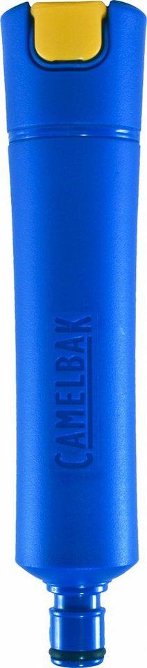 Camelbak Rucksack »Fresh Reservior Filter«