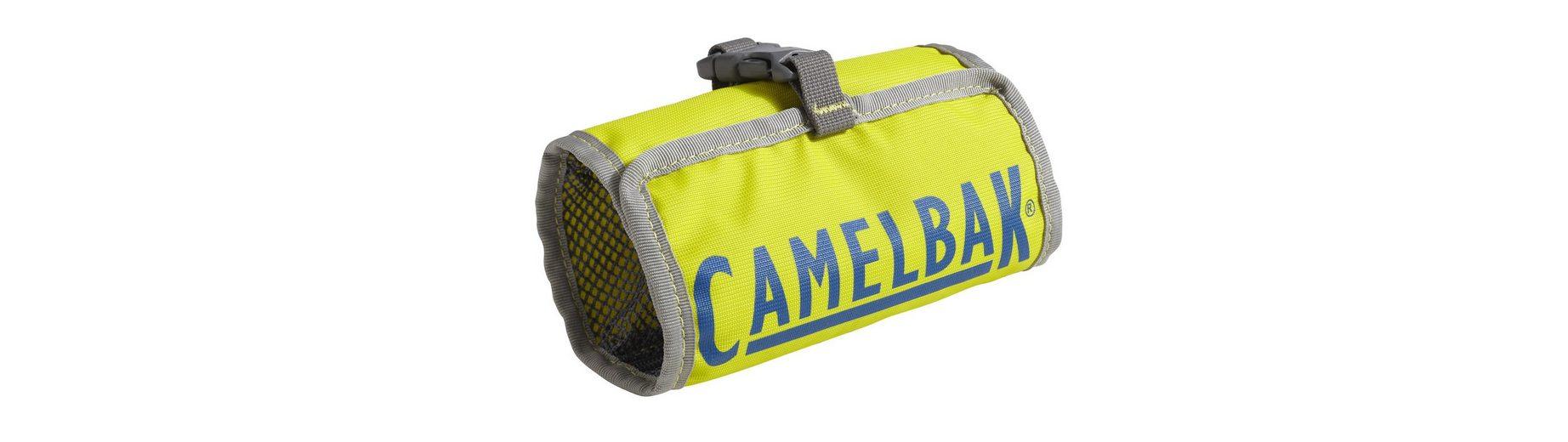 CamelBak Rucksack »Bike Tool Organizer Roll Werkzeugtasche«