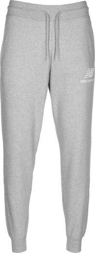 New Balance Sweatpants »MP03558«