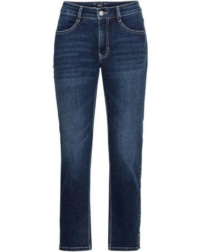 MAC 7/8-Hose »7/8-Jeans Angela«