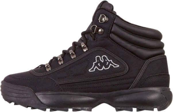 Kappa »SHIVOO ICE HI« Sneaker