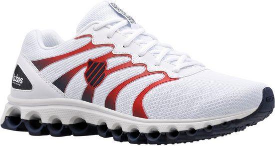 K-Swiss »Tubes Comfort 200« Sneaker