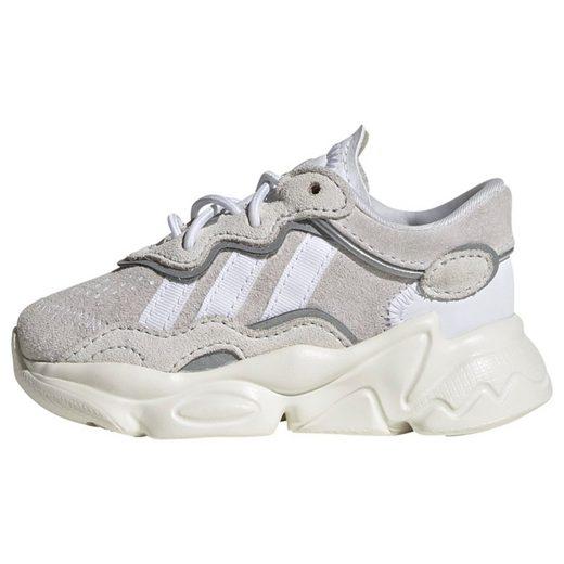 adidas Originals »OZWEEGO Schuh« Sneaker