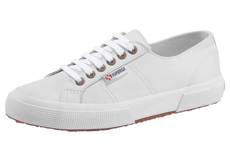 Superga »Nappa« Sneaker