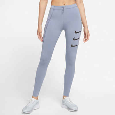 Nike Lauftights »Nike Epic Luxe Run Division Women's Running Tights«