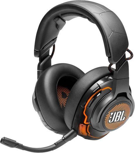 JBL »Quantum One« Gaming-Headset