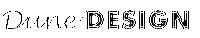 DuneDesign