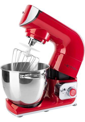 eta Küchenmaschine Gratus Storio 002890063...