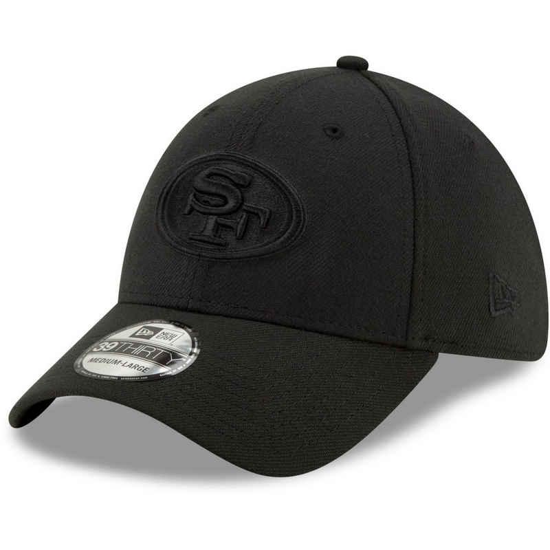New Era Flex Cap »39Thirty StretchFit alle NFL Teams«