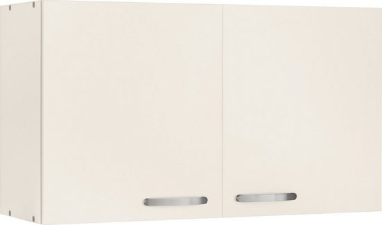 wiho Küchen Hängeschrank »Kansas« 100 cm breit