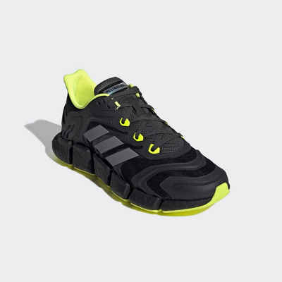 adidas Performance »CLIMACOOL VENTO HEAT.RDY« Sneaker