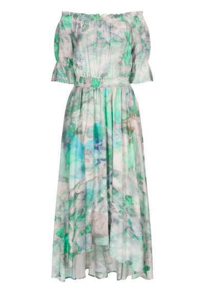 Nicowa A-Linien-Kleid »NERMINI« (1-tlg)