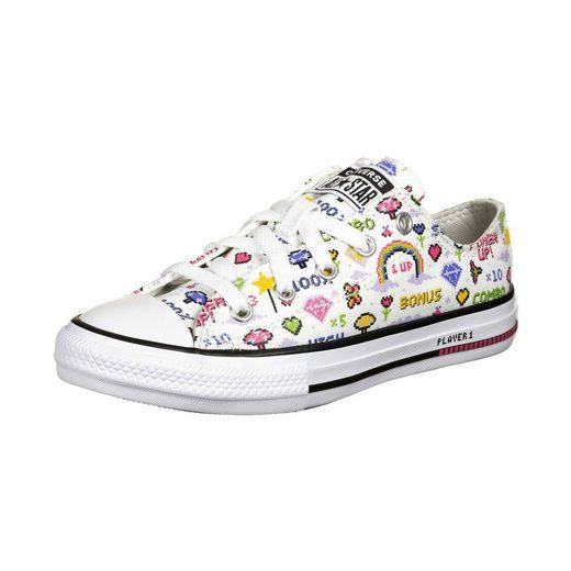 Converse »Chuck Taylor All Star Gamer« Sneaker