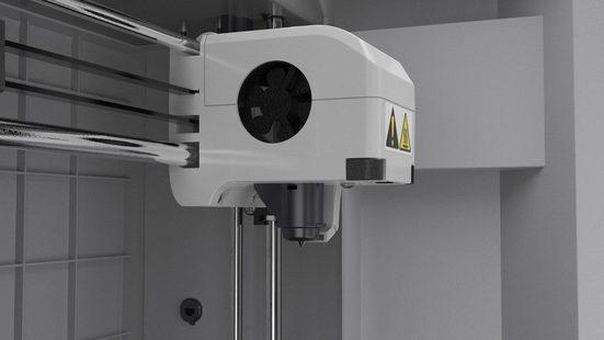 BRESSER Extruderdüse »Ersatz Düse für 3D Drucker«