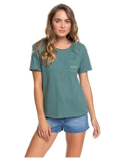 Roxy T-Shirt »Star Solar«