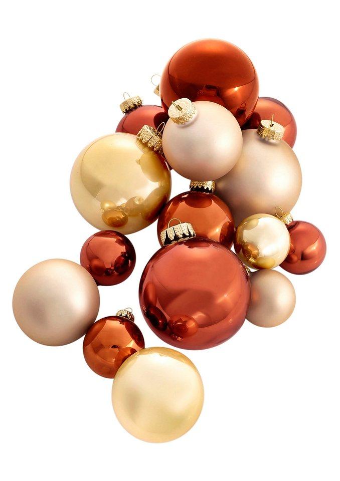 weihnachtsbaum schm cken weihnachtsbaum deko kaufen otto. Black Bedroom Furniture Sets. Home Design Ideas