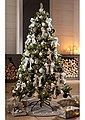 PRÄSENT Weihnachtsbaumschleife (8-tlg), Bild 4